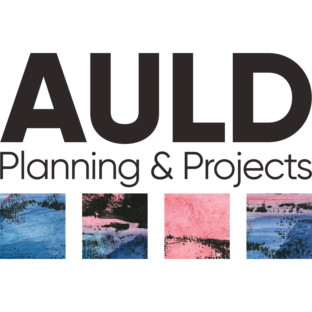 Auld Planning & Projects